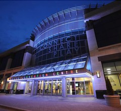 Delta Hotels by Marriott London Armouries 1