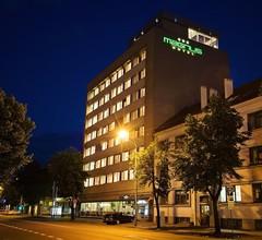 Magnus Hotel 2