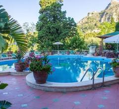 Taormina Park Hotel 1