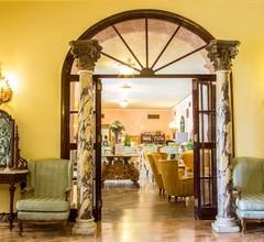 Taormina Park Hotel 2