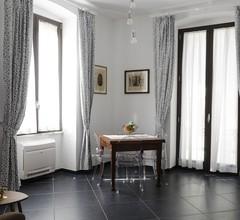 B&B Maria Vittoria and Apartments 1