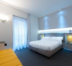 Hotel Executive Inn 2