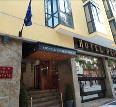 Hotel Orientale 1