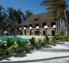 Barracuda Inn Resort 1