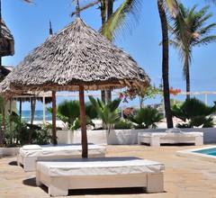 Barracuda Inn Resort 2