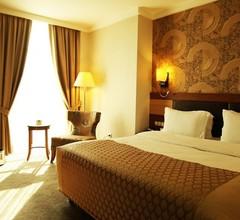 Armis Hotel 2