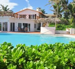 Stella Maris Resort Club 1