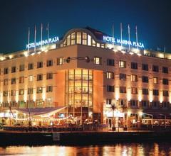 Elite Hotel Marina Plaza 1