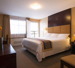 Skky Hotel 1
