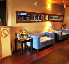 Skky Hotel 2