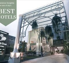 Club Tree Hotel 1