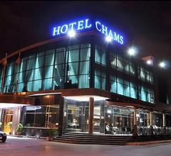 Hotel Chams 1