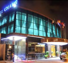 Hotel Chams 2