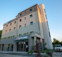 Best Western Hotel Corsi 1