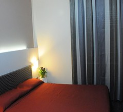 Hotel Villa Camilla 2