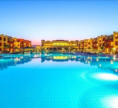 Royal Tulip Beach Resort - All Inclusive 2