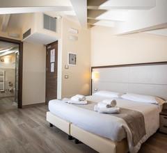 Hotel Rosa 2