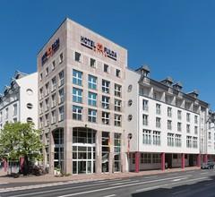 Hotel Fulda Mitte 2