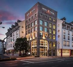 Hotel Fulda Mitte 1