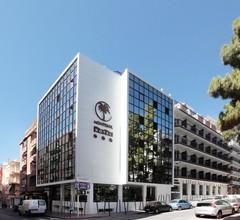 Hotel Montesol 1