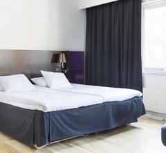 Comfort Hotel Jönköping 2