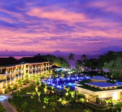 Savoy Resort & Spa 2