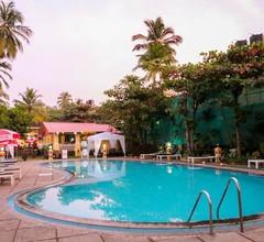 Carina Beach Resort 2