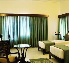 Hotel Amar Kothi 1