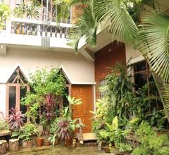 Kaung Lay Inn 1