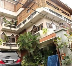 Kaung Lay Inn 2