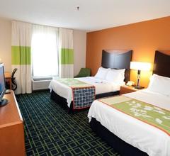 Country Inn & Suites by Radisson, Wichita East, KS 2
