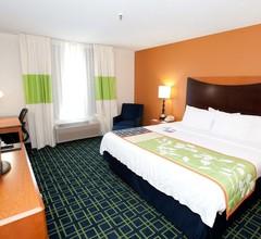 Country Inn & Suites by Radisson, Wichita East, KS 1