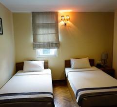 Pleasure View Hotel 1