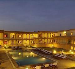 Club Mahindra Jaisalmer 1