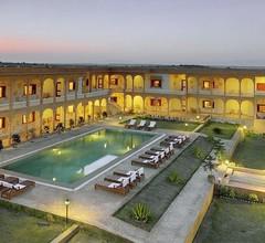 Club Mahindra Jaisalmer 2