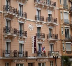 Hotel Capitole 2
