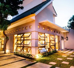 Lokal Bali Hostel 1