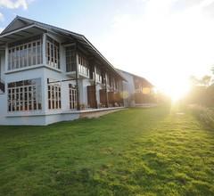 Nansripanna Resort 1