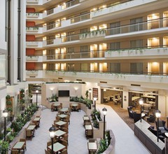 Embassy Suites by Hilton Secaucus Meadowlands 1