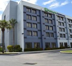 Holiday Inn Express & Suites Miami - Hialeah 2