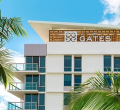 The Gates Hotel South Beach - a DoubleTree by Hilton 2