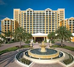 The Ritz-Carlton Key Biscayne, Miami 1