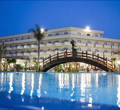 Hotel Club Residence Roscianum 1