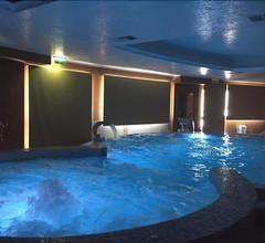 Hotel Club Residence Roscianum 2