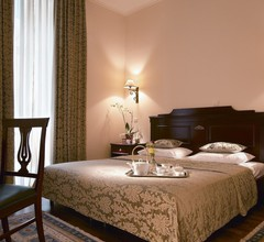 Hotel Luxembourg 2