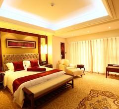 Inner Mongolia Hotel Forbidden City 2