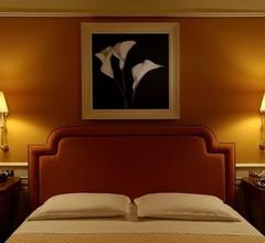 Hotel Corona d'Oro 2