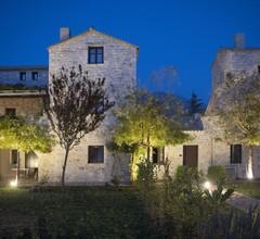 Achelatis Guest Houses 2