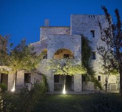 Achelatis Guest Houses 1