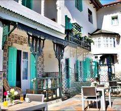 Hotel El-Djazair 2